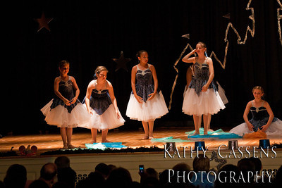 DWT Recital 3B_0578