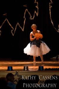 DWT Recital 3B_0574