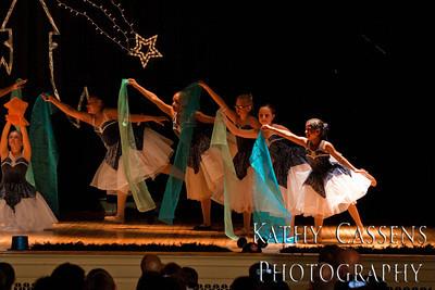 DWT Recital 3B_0584