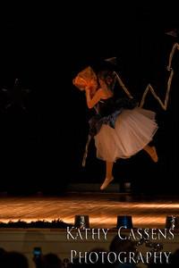 DWT Recital 3B_0573