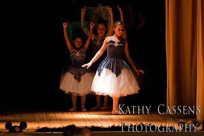 DWT Recital 3B_0563