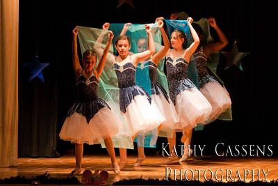 DWT Recital 3B_0590