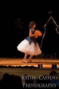 DWT Recital 3B_0572