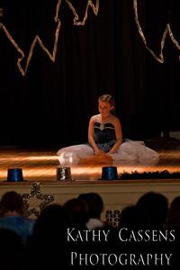 DWT Recital 3B_0576