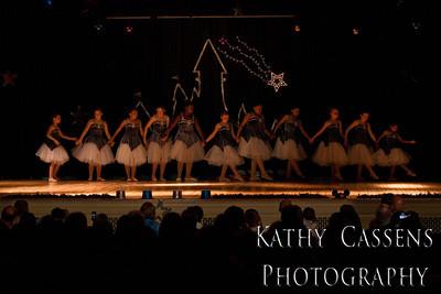 DWT Recital 3B_0591