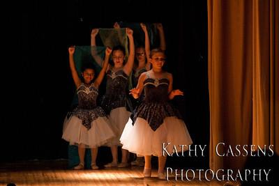 DWT Recital 3B_0564