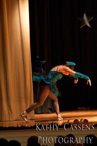 DWT Recital 1B_0040