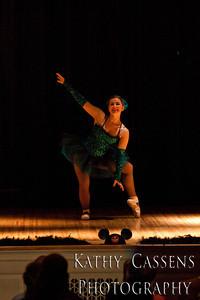 DWT Recital 1B_0031