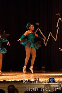 DWT Recital 1B_0008