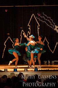 DWT Recital 1B_0034
