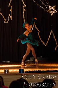 DWT Recital 1B_0030