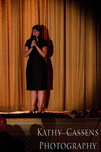 DWT Recital 4B_0003