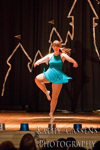 DWT Recital 2B_0548