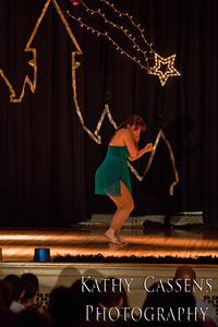 DWT Recital 2B_0538