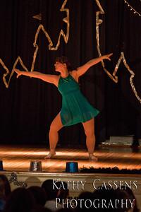 DWT Recital 2B_0527