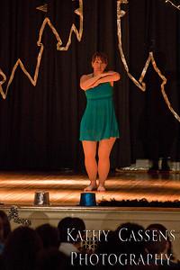 DWT Recital 2B_0521