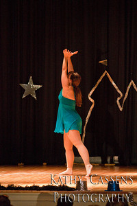 DWT Recital 2B_0543