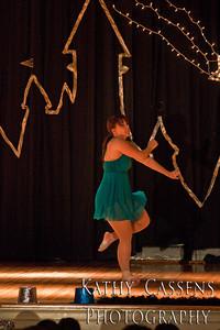DWT Recital 2B_0539