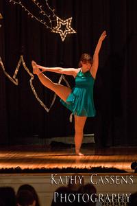 DWT Recital 2B_0533