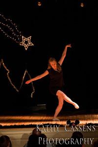 DWT Recital 4B_0678