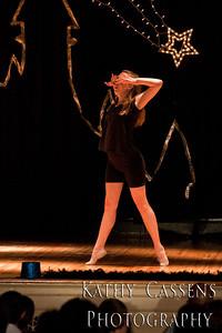 DWT Recital 4B_0683