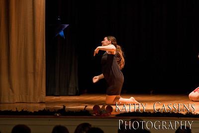 DWT Recital 4B_0210