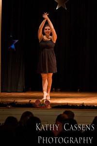 DWT Recital 4B_0213