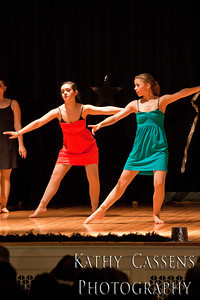 DWT Recital 4B_0217
