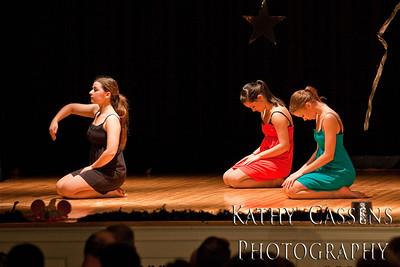 DWT Recital 4B_0209