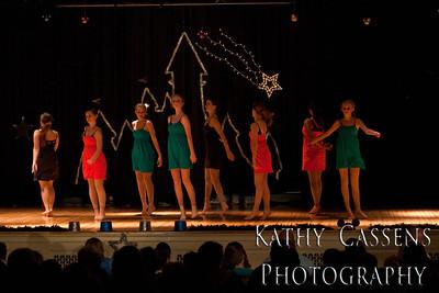 DWT Recital 4B_0239