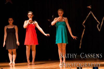 DWT Recital 4B_0218