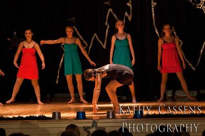 DWT Recital 4B_0232