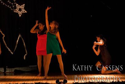 DWT Recital 4B_0228