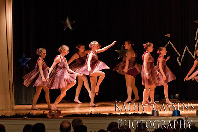 DWT Recital 1B_0108