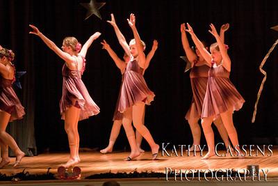 DWT Recital 1B_0103