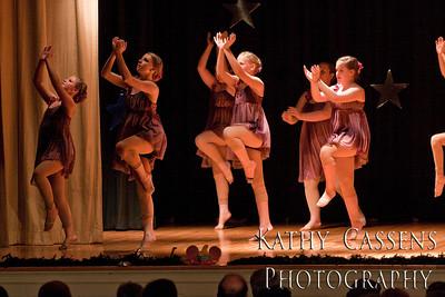 DWT Recital 1B_0106