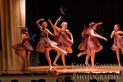 DWT Recital 1B_0107