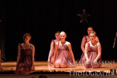 DWT Recital 1B_0093
