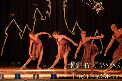 DWT Recital 1B_0101