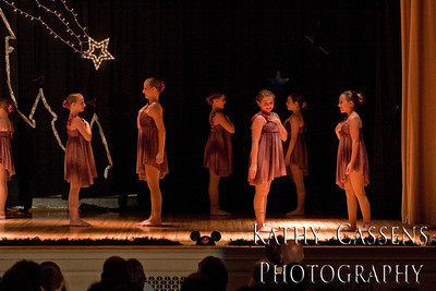 DWT Recital 1B_0100