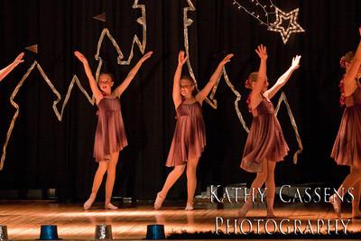 DWT Recital 1B_0102