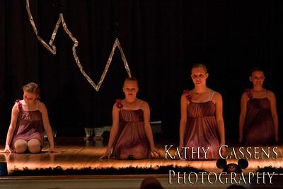 DWT Recital 1B_0091
