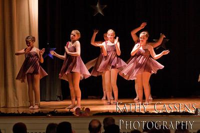 DWT Recital 1B_0104