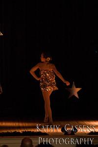 DWT Recital 3_0403