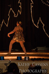 DWT Recital 3_0395