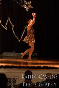 DWT Recital 3_0371
