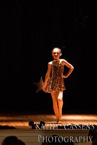 DWT Recital 3_0400