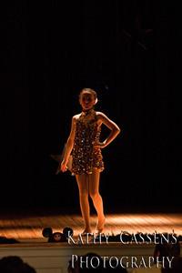 DWT Recital 3_0401