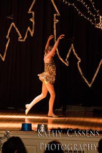 DWT Recital 3_0370