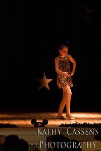 DWT Recital 3_0381